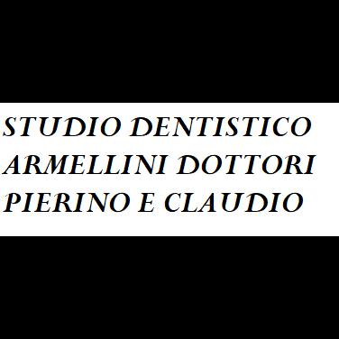 Studio Dentistico Armellini Dottori Pierino e Claudio - Dentisti medici chirurghi ed odontoiatri Borgo Valsugana