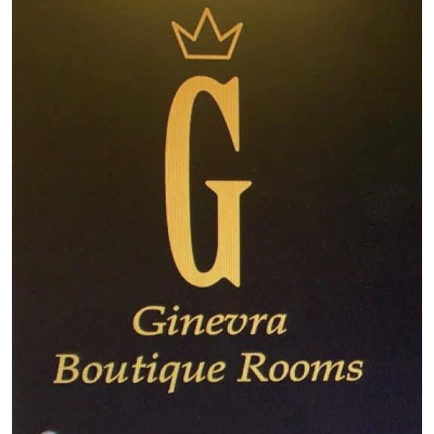 Ginevra Boutique Rooms Bed e breakfast - Bed & breakfast L'Aquila