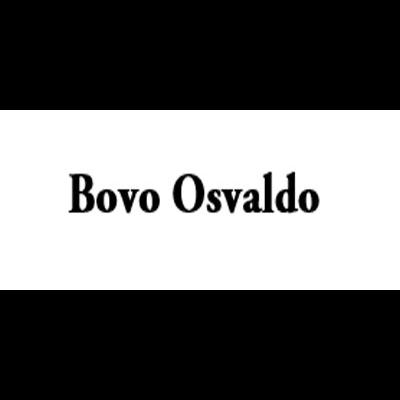 Bovo Osvaldo