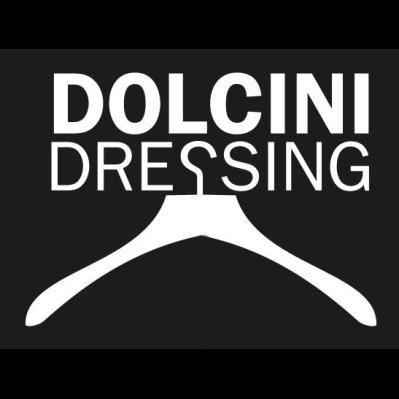 Dolcini Dressing Outlet - Abbigliamento donna Rimini