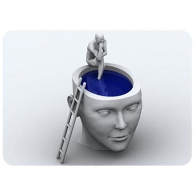 Belli Dr. Enrico Giuseppe Psicologo Psicoterapeuta