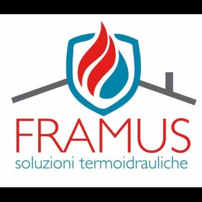 Framus Soluzioni Termoidrauliche Ristrutturazioni Climatizzazione