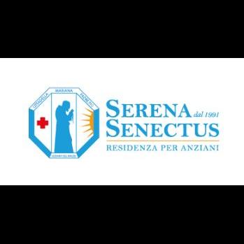 Residenza per Anziani Cittadella Mariana - Case di riposo Sessano del Molise