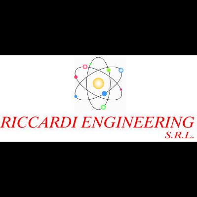 Riccardi Engineering