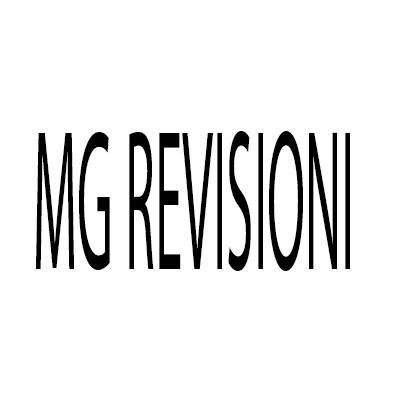 Mg Revisioni
