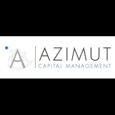 Azimut Capital Management - Investimenti - fondi e prodotti finanziari Trieste