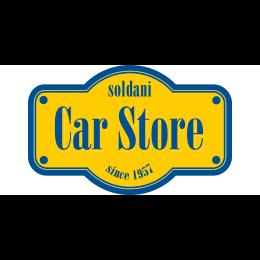 Autoricambi Soldani - Ricambi e componenti auto - commercio Terni