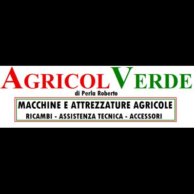 Agricolverde  Macchine Agricole Ricambi e Accessori - Macchine agricole - commercio e riparazione Melito di Porto Salvo