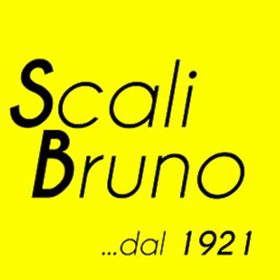 Cicli Scali Bruno - Sport - articoli (vendita al dettaglio) Viareggio