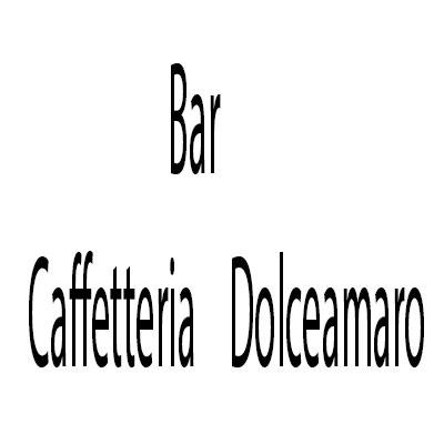 Dolceamaro Caffetteria Sarzana - Bar e caffe' Sarzana