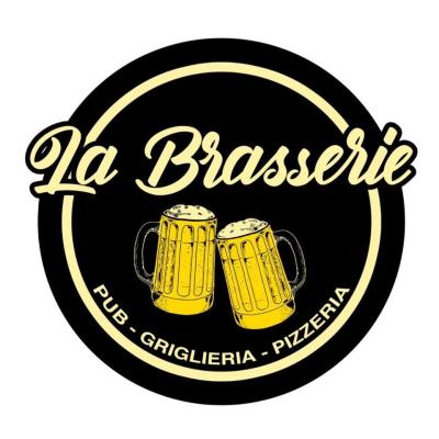 La Brasserie - Ristoranti Roccelletta
