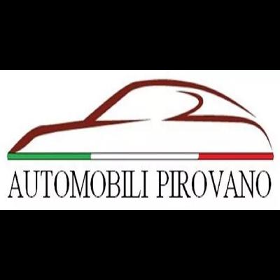 Automobili Pirovano