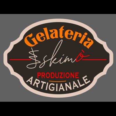 Gelateria Eskimo - Gelaterie La Spezia