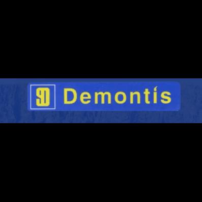 Gasolio Demontis - Riscaldamento - combustibili Olbia