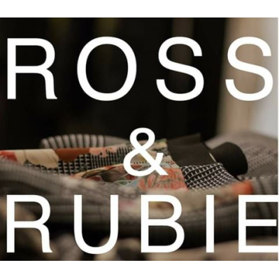 Ross e Rubie - Outlets e spacci aziendali Como