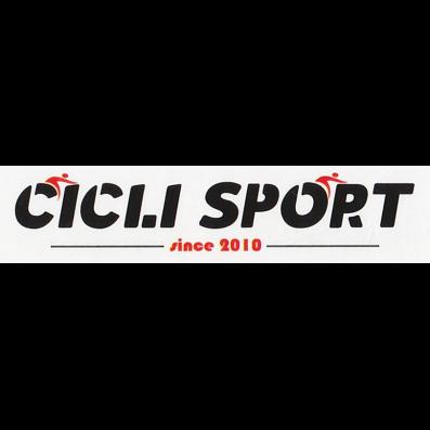 Cicli Sport di Libero Ruà Eros - Biciclette - vendita al dettaglio e riparazione Montalto Uffugo