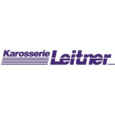 Carrozzeria Leitner - Karosserie - Carrozzerie automobili Brunico