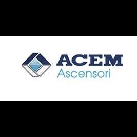 Acem - Sollevamento e trasporto - impianti ed apparecchi Caserta