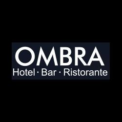 Hotel Ombra - Alberghi Riccione