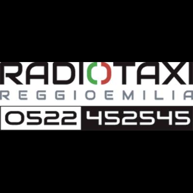 Consorzio Taxisti Reggiani - Taxi Reggio nell'Emilia