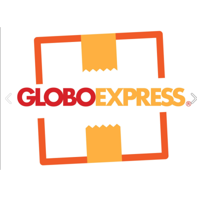 Globo Express Pomigliano