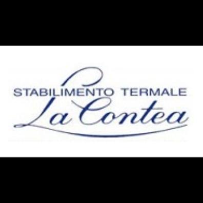 Stabilimento Termale La Contea Terme di Battaglia -  Piscine Termali - Terme Battaglia Terme