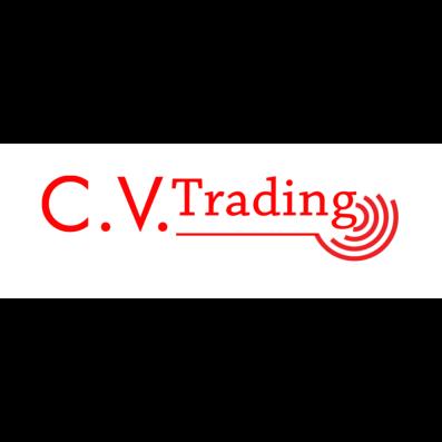 C.V.Trading di Vincenzo Cesta - Sabbiatrici - Imballaggi - Sabbiatura - Trattamenti e finiture superficiali metalli Calitri