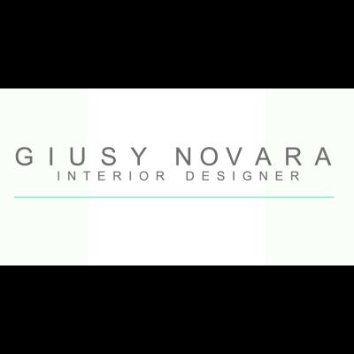 Studio Architettura D'Interni Giusy Novara