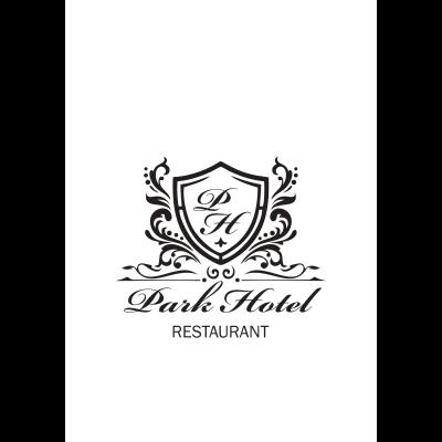 Park Hotel Ristorante Sala Ricevimenti - Ristoranti Capo Rizzuto