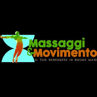 Massaggi e Movimento - Istituti di bellezza Roma