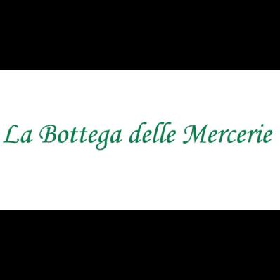 La Bottegha delle Mercerie - Mercerie Genova