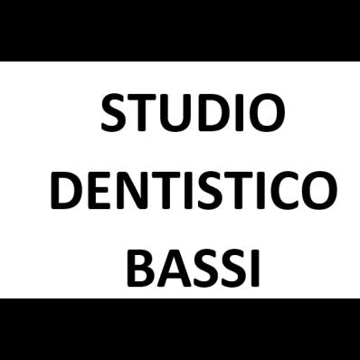Studio Dentistico Bassi