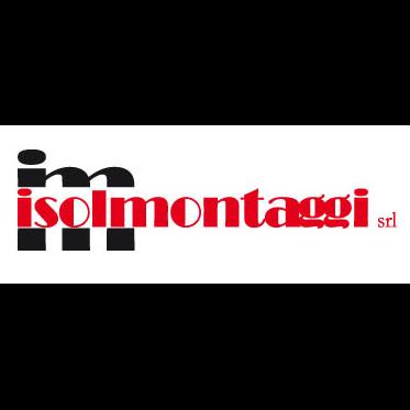 Isolmontaggi - Bonifica Amianto e Fotovoltaico