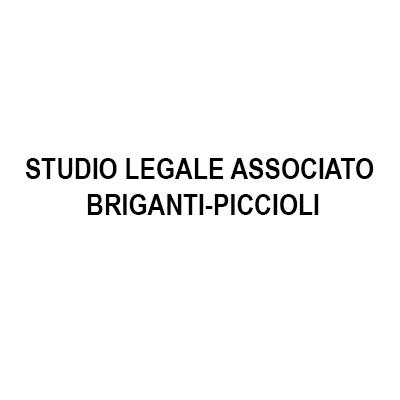 Studio Legale Associato Briganti-Piccioli - Avvocati - studi Prato