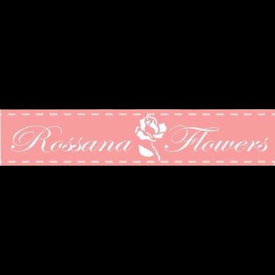 Rossana Flower - Fiori e piante - vendita al dettaglio Erbusco