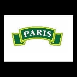 Oleificio Paris - Alimentare e conserviera industria - macchine Terzigno