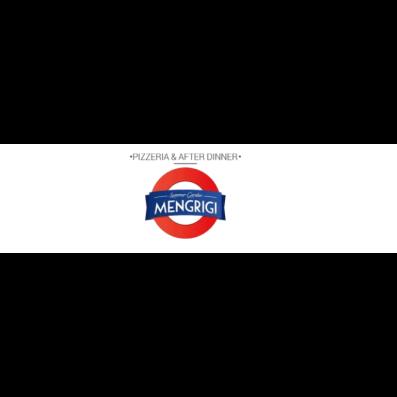 Pizzeria Mengrigi I Mengrigi Sas - Locali e ritrovi - birrerie e pubs Sansepolcro