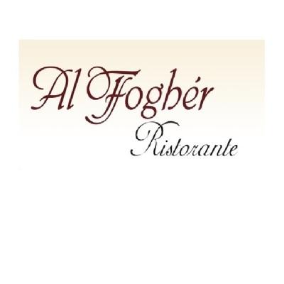 Ristorante al Fogher - Ristoranti Treviso