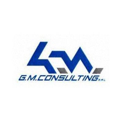 Sicurezza sul Lavoro G.M. Consulting