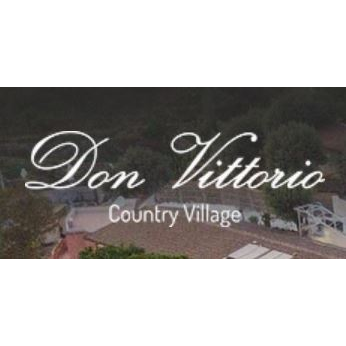 Don Vittorio Country Village - Campeggi, ostelli e villaggi turistici Taormina