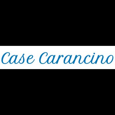 Case Carancino - Residences ed appartamenti ammobiliati Siracusa