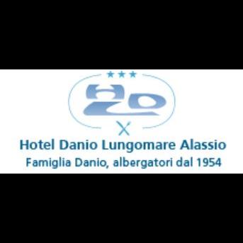 Hotel Ristorante Danio Lungomare