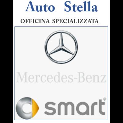 Auto Stella Cassino - Officina specializzata - Autofficine e centri assistenza Cassino