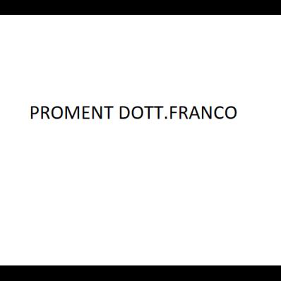 Proment Dr. Franco - Dottori commercialisti - studi Aosta