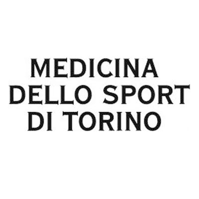 Istituto di Medicina dello Sport di Torino - Medici specialisti - medicina sportiva Torino