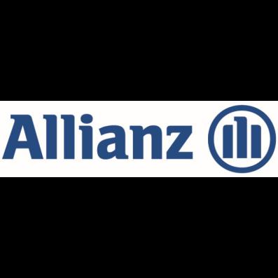 Allianz Agenzia Abruzzo 1 - De Angelis Gabriele - Sede di Avezzano