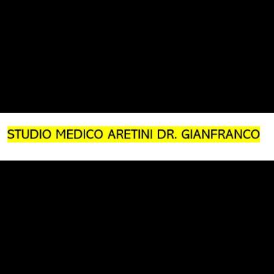 Studio Medico Aretini Dr. Gianfranco - Medici generici Treviso