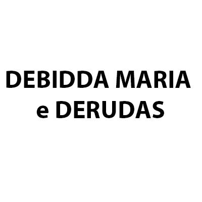 Debidda Maria e Derudas - Abbigliamento - vendita al dettaglio Sassari