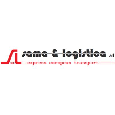 Sama e Logistica - Magazzinaggio e logistica industriale - servizio conto terzi Casale sul Sile