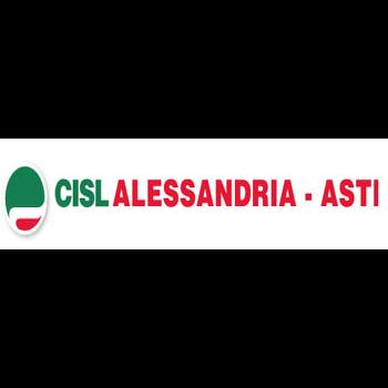 Unione SIndacale Territoriale Cisl Alessandria-Asti - Associazioni sindacali e di categoria Alessandria